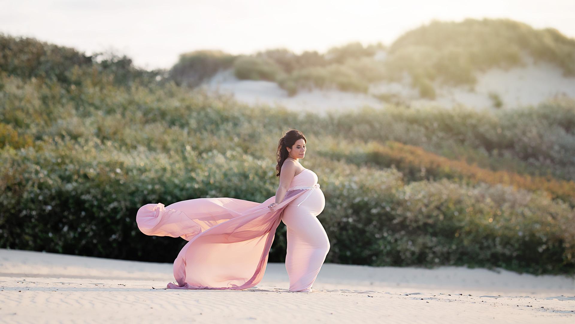 zwanger zwangerschap baby fotosessie fotoshoot rotterdam cappelle aan den ijssel den haag fotostudio sachin fotografie zuid holland fotosessie babyshower