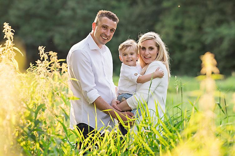 gezin familie fotoshoot gezinshoot rotterdam amsterdam den haag barendrecht liefdevol sachin fotografie
