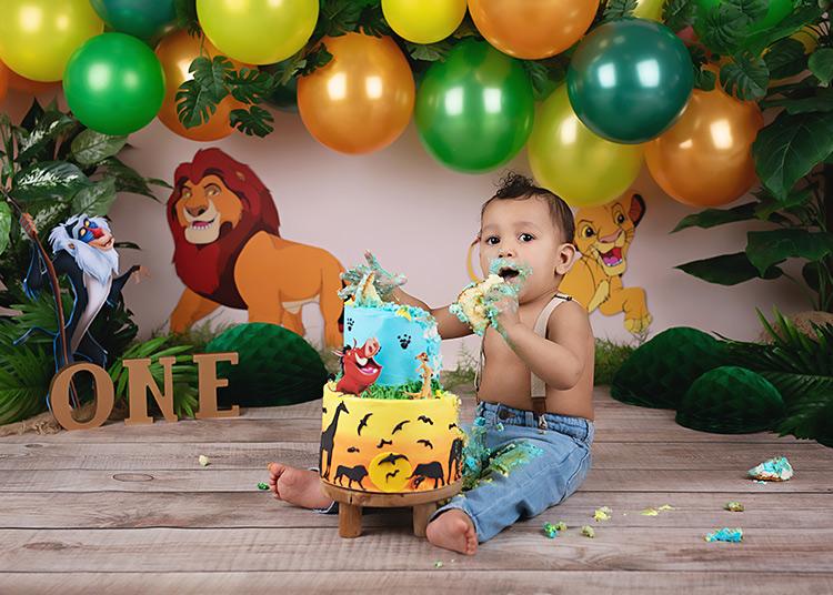 cakesmash-lion-king-leeuwenkoning-rotterdam-cakesmashfotograaf-babyfotograaf-kinderfotograaf-fotograafrotterdam-fotograafdenhaag-breda-spijkenisse-denhaag-amsterdam-zeeland-baby-kind-zwanger